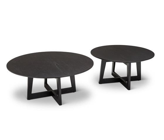 Mason | Café Table by Verellen | Side tables