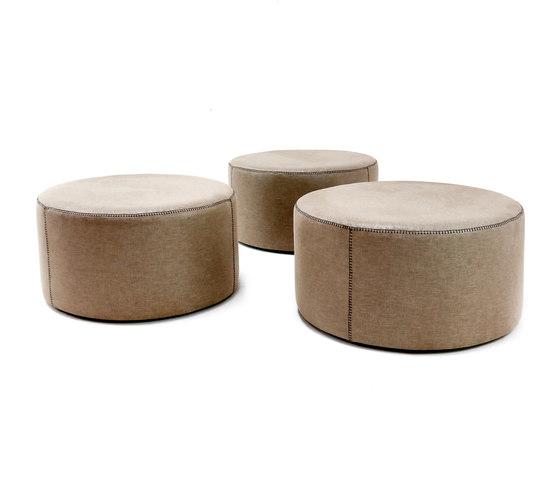 Maxim | Swivel Table by Verellen | Coffee tables
