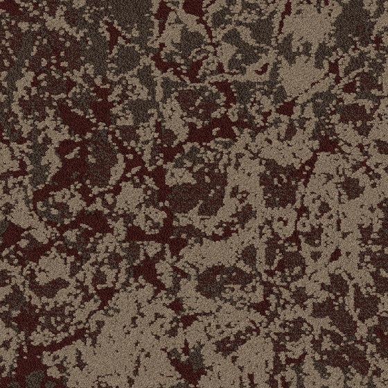 Global Change - Raku Fawn variation 1 by Interface USA | Carpet tiles
