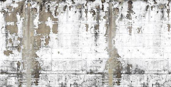 Old Flown de LONDONART   Revestimientos de paredes / papeles pintados