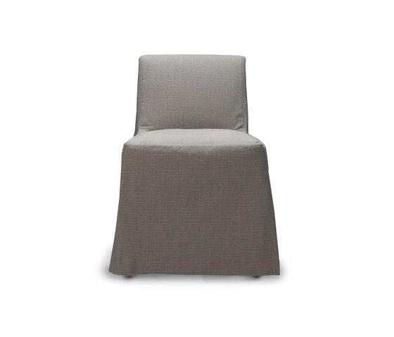 Thibaut | Dining Chair de Verellen | Sillas