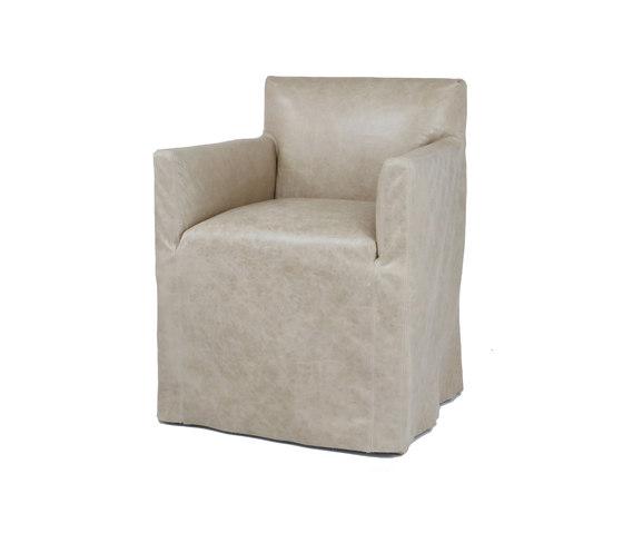 Thibaut   Dining Chair de Verellen   Sillas