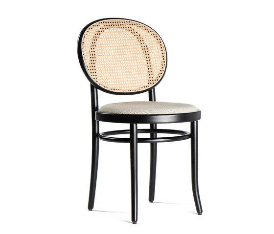 N° 0 von WIENER GTV DESIGN | Stühle