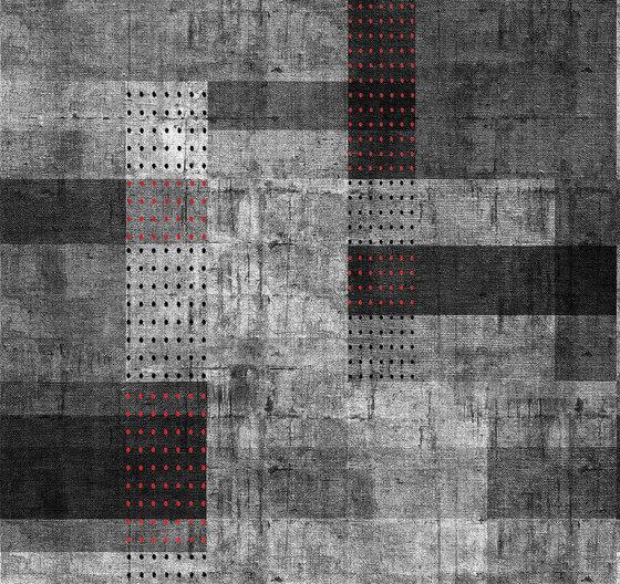 The Loft de LONDONART | Revestimientos de paredes / papeles pintados