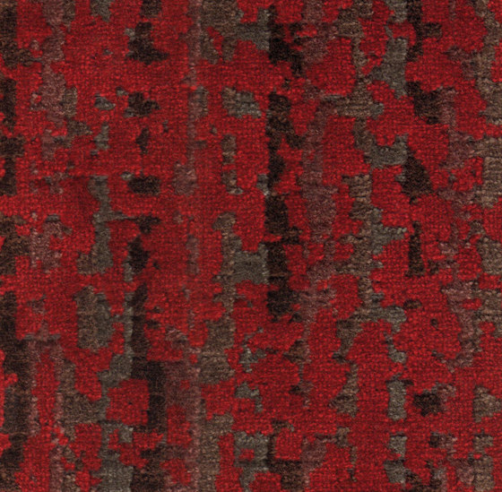 Natura 60 di Agena | Tessuti decorative