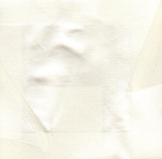 Abstracta 10 di Agena | Tessuti decorative