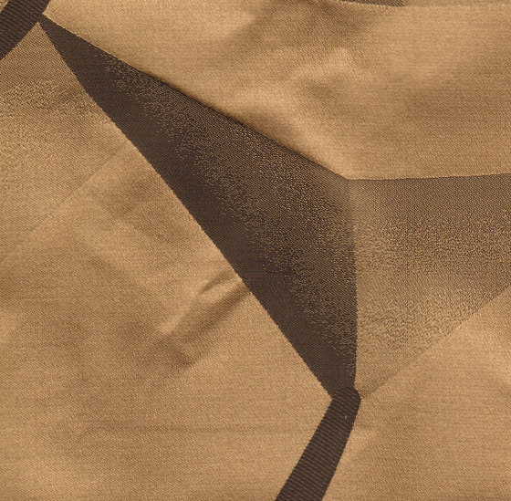 Abstracta 40 di Agena | Tessuti decorative