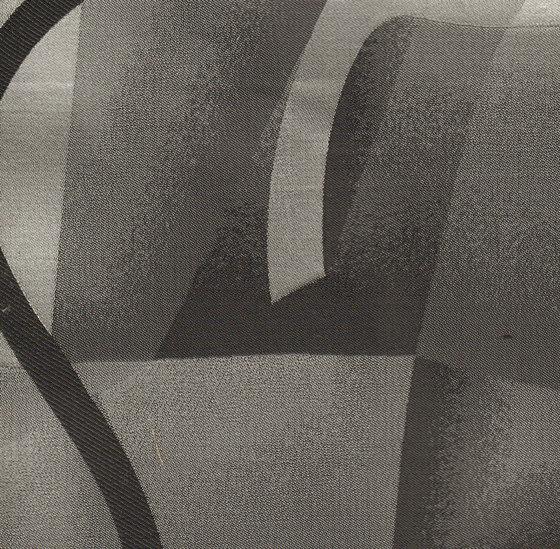 Abstracta 90 di Agena | Tessuti decorative