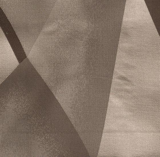 Abstracta 135 de Agena | Tejidos decorativos