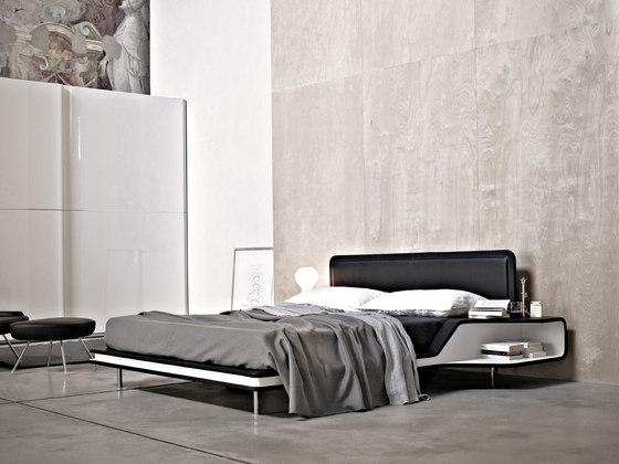 Ayrton | Bed de Estel Group | Camas