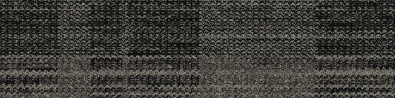 World Woven - Summerhouse Shades Black variation 6 by Interface USA   Carpet tiles