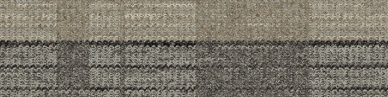 World Woven - Summerhouse Shades Linen variation 1 by Interface USA | Carpet tiles