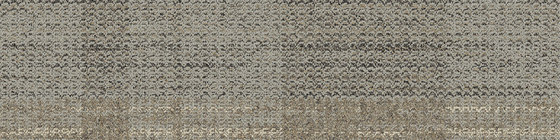 World Woven - Summerhouse Shades Linen variation 3 by Interface USA | Carpet tiles