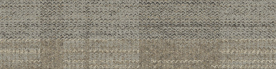 World Woven - Summerhouse Shades Linen variation 6 by Interface USA | Carpet tiles