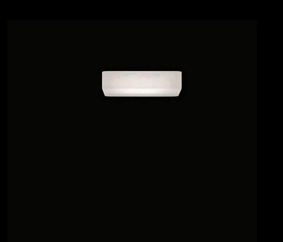 cubic 9 de Nimbus | Plafonniers