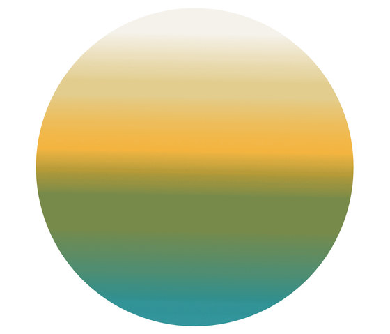 Paradiso | Carpet 2 de schoenstaub | Tapis / Tapis de designers