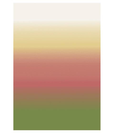 Paradiso | Carpet 3 by schoenstaub | Rugs / Designer rugs