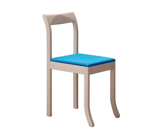 Big Jim | Chair by Estel Group | Chairs