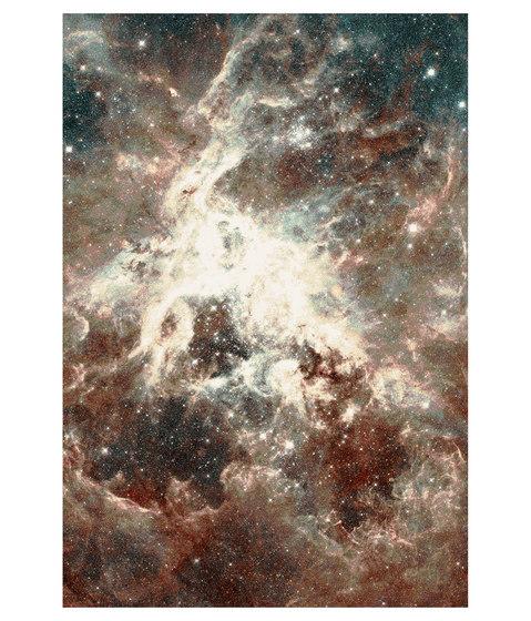 Nebula   Carpet Multi by schoenstaub   Rugs
