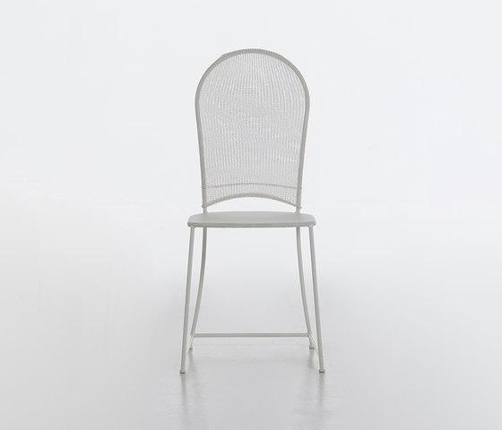 InOut 873 von Gervasoni | Stühle
