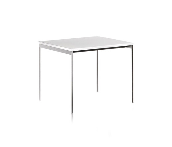 Darwin | Coffee Table by Estel Group | Side tables