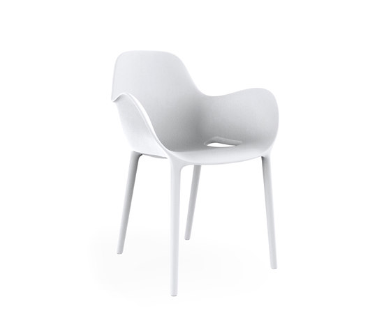 Sabinas chair by Vondom | Chairs