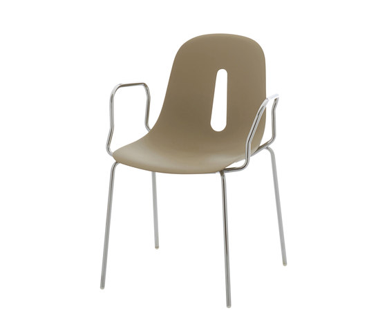 Gotham Steel | P di CHAIRS & MORE | Sedie
