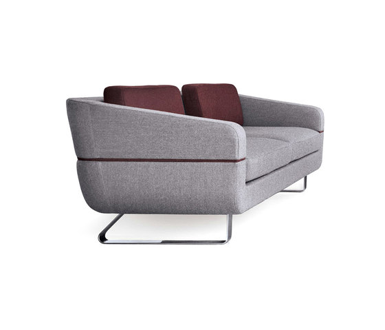Dune | Sofa de Estel Group | Canapés