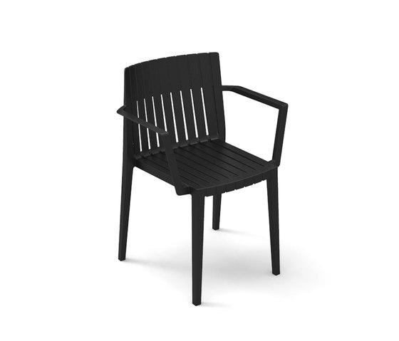 Spritz chair by Vondom | Chairs