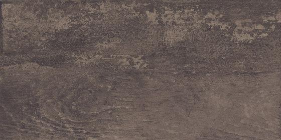 Antique Wood Moka by Casalgrande Padana | Ceramic tiles