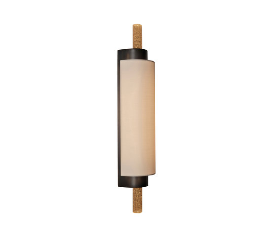 Francis wall lamp by Promemoria | Wall lights