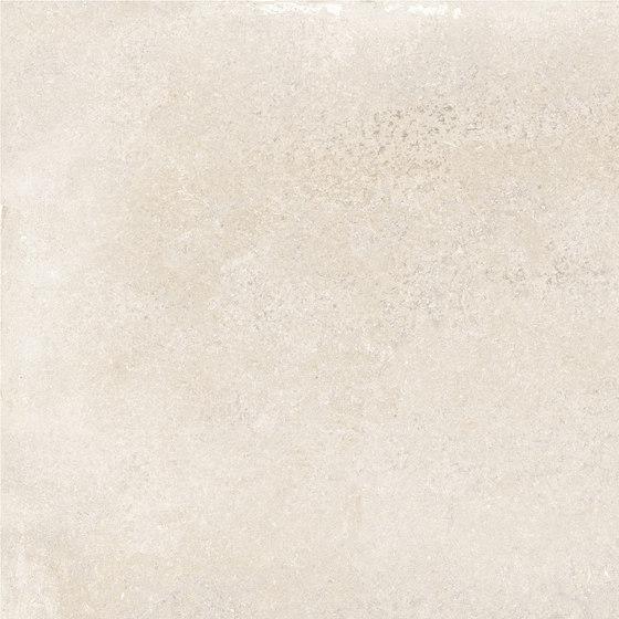 LIMESTONE BEIGE - Bodenfliesen von Casalgrande Padana ...