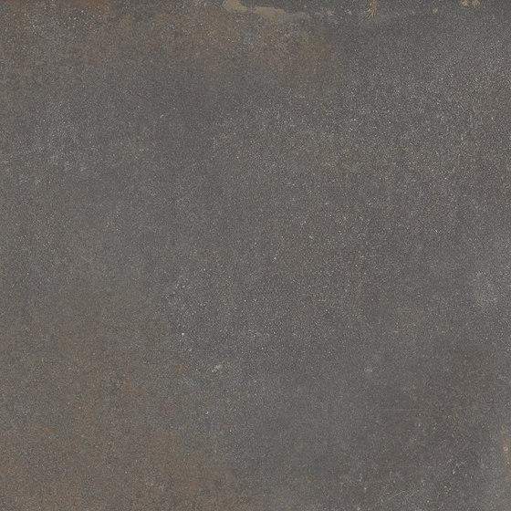 Limestone nero by Casalgrande Padana | Ceramic tiles