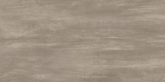 Stonewash brown de Casalgrande Padana | Carrelage céramique