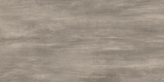 Stonewash grey von Casalgrande Padana   Keramik Fliesen