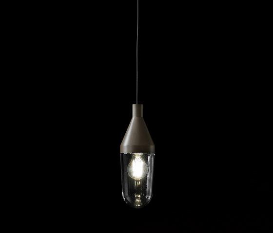 Niwa | 1180 de Oluce | Luminaires suspendus