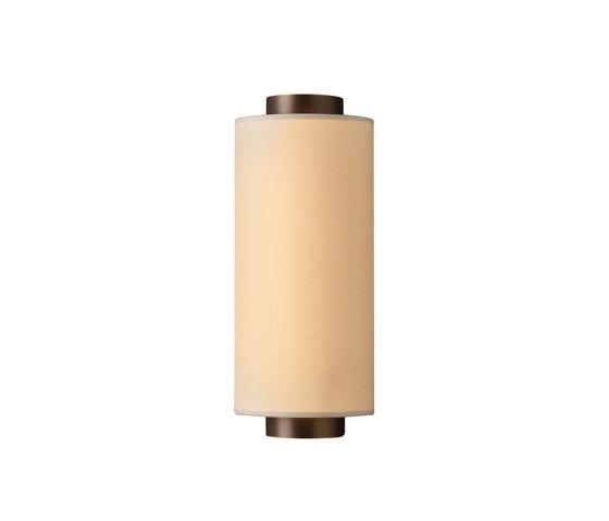 Zelda wall lamp de Promemoria | Lámparas de pared