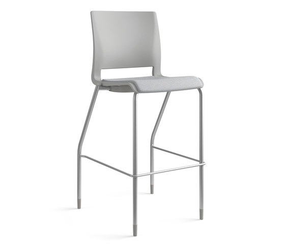 Rio | Bar 30-inch Stool de SitOnIt Seating | Taburetes de bar