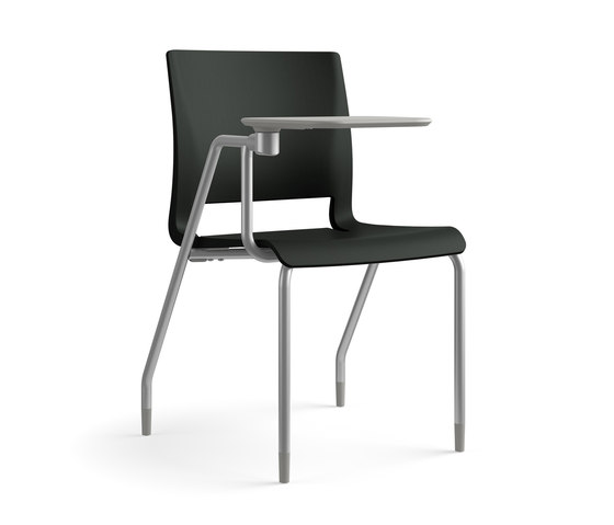 Rio | Four-Leg de SitOnIt Seating | Sillas