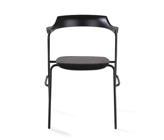 Project Chair by Rex Kralj | Chairs