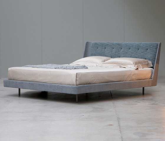 Embrasse | Bed by Estel Group | Beds