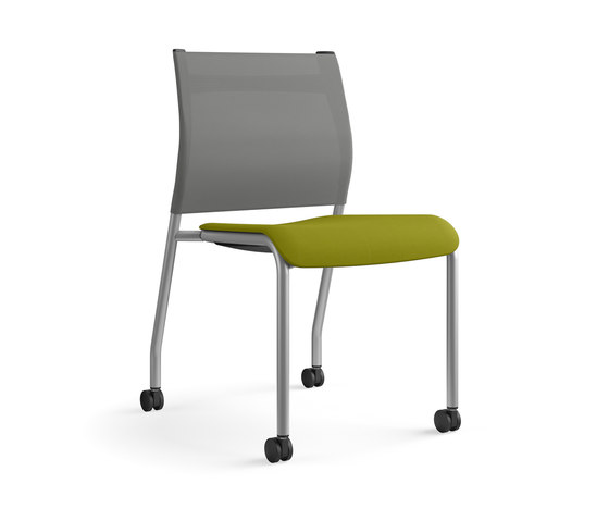 Wit Side | Mesh de SitOnIt Seating | Sillas