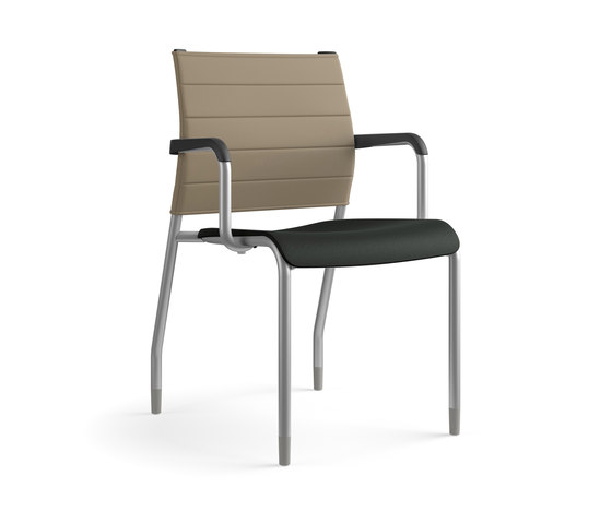 Wit Side | Thintex de SitOnIt Seating | Sillas