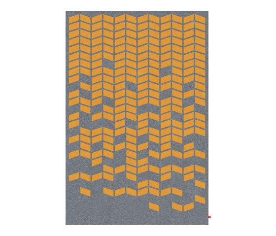 III di FLURSTÜCK | Tappeti / Tappeti design