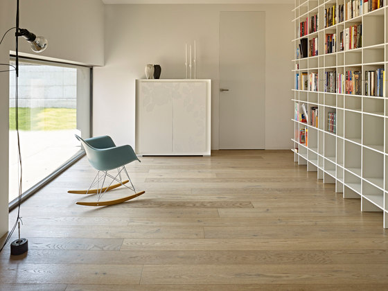 Boschi Di Fiemme - Platino de Fiemme 3000 | Planchers bois