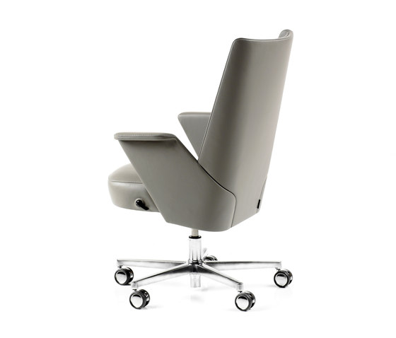 Embrasse Office | Chair by Estel Group | Chairs