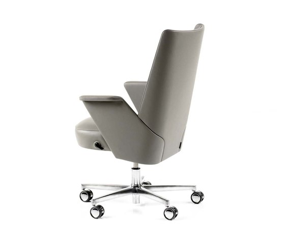 Embrace Office   Chair by Estel Group   Chairs