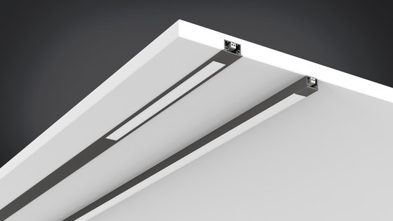 LED-2-Link by Hera | Furniture lights