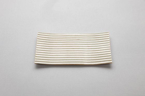 WA Tray by Hyfen   Coasters / Trivets