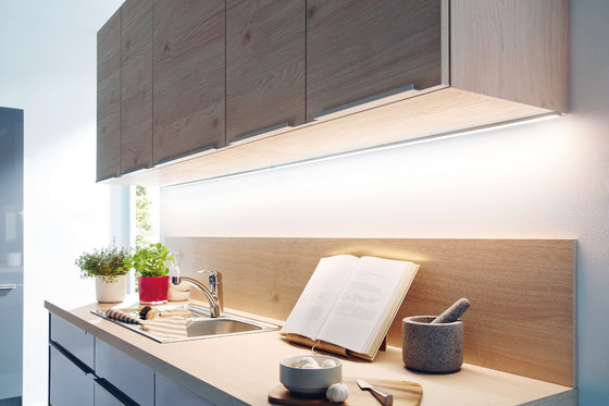 LED Top-Stick FMK by Hera | Under-cabinet lights